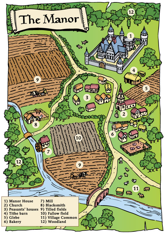 Twist  Illustration design service for Corporate  Government  Publishing  Childrens  Maps